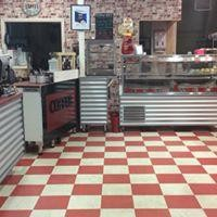 Private Business For Sale Sale 3850 VIC 3