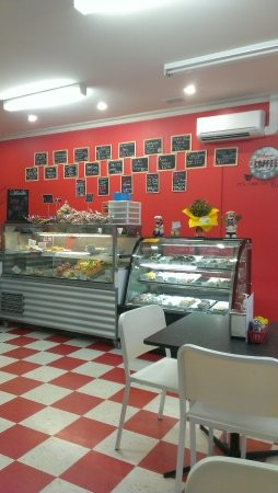 Private Business For Sale Sale 3850 VIC 5