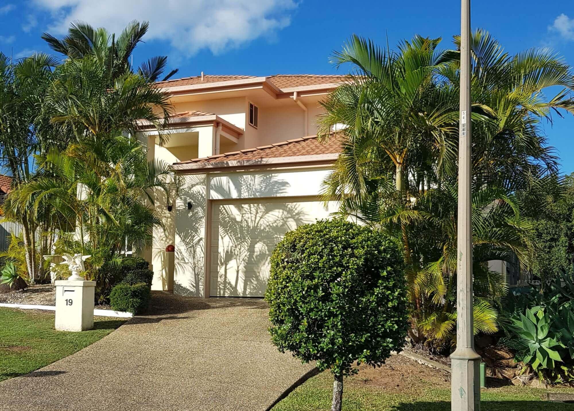 Property For Sale 19 Conondale Circuit Kallangur QLD 4503 1