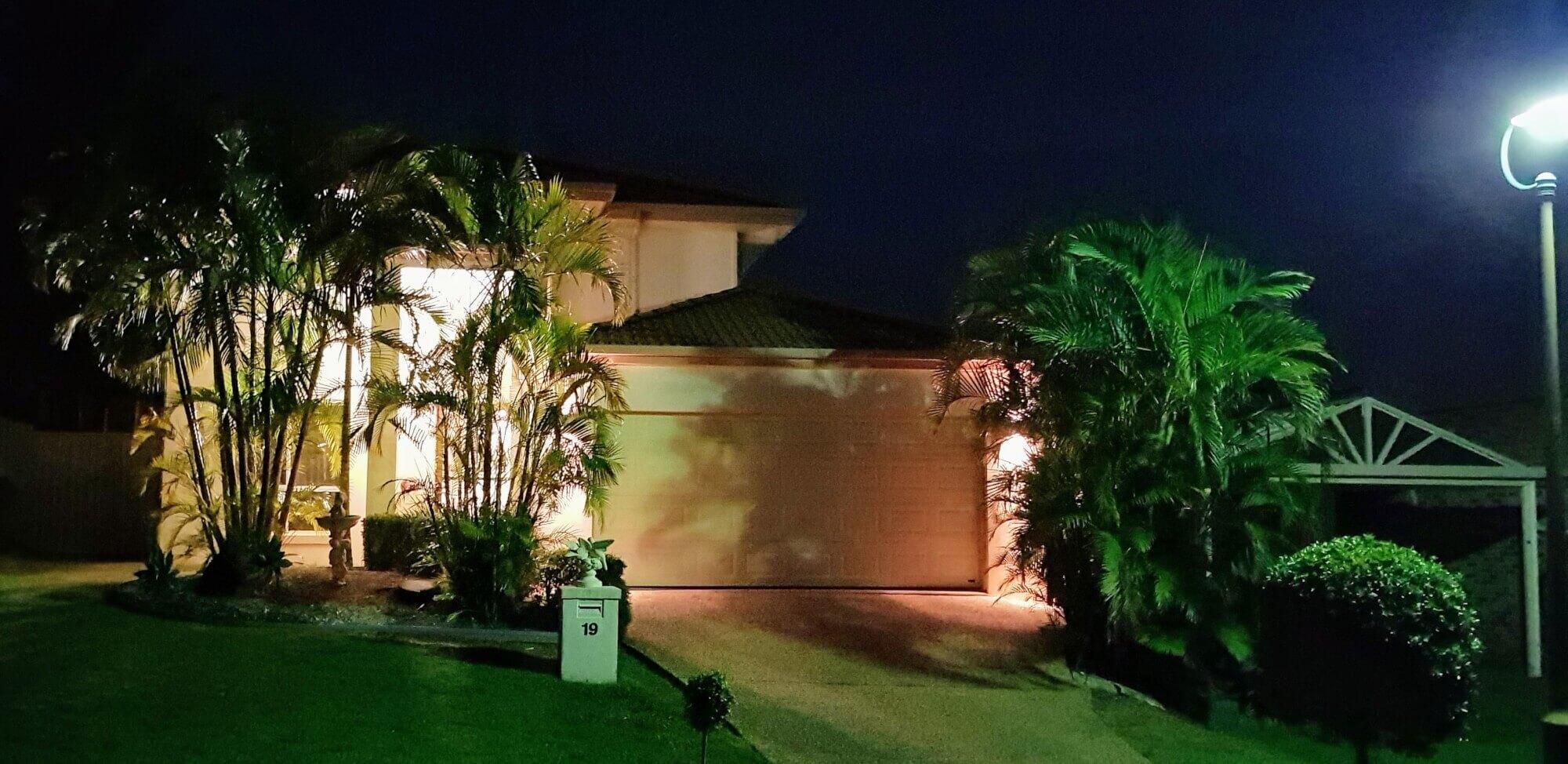 Property For Sale 19 Conondale Circuit Kallangur QLD 4503 2
