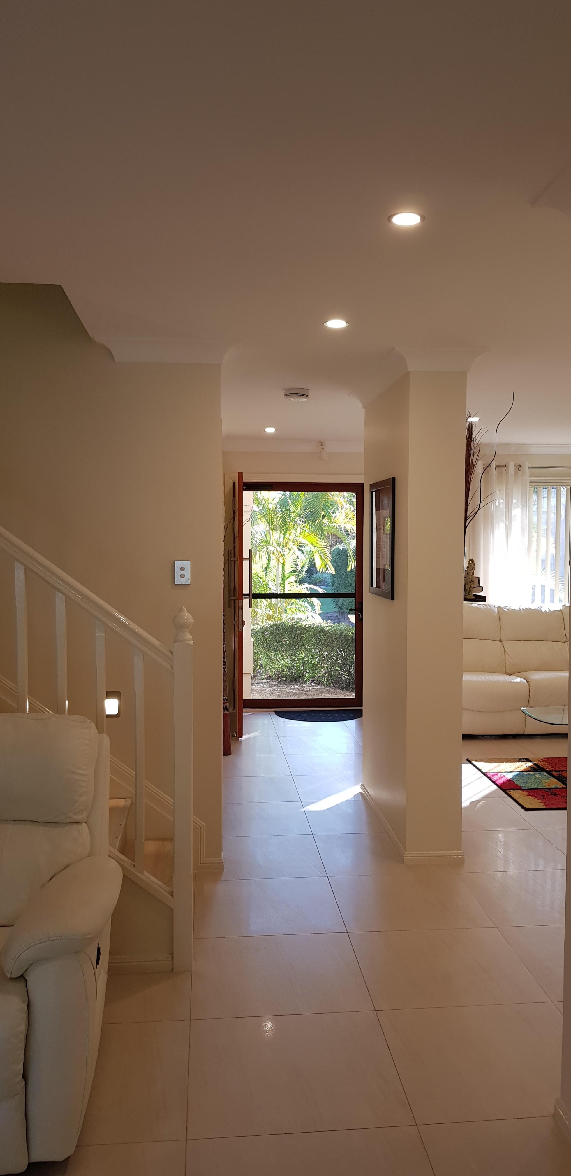 Property For Sale 19 Conondale Circuit Kallangur QLD 4503 6