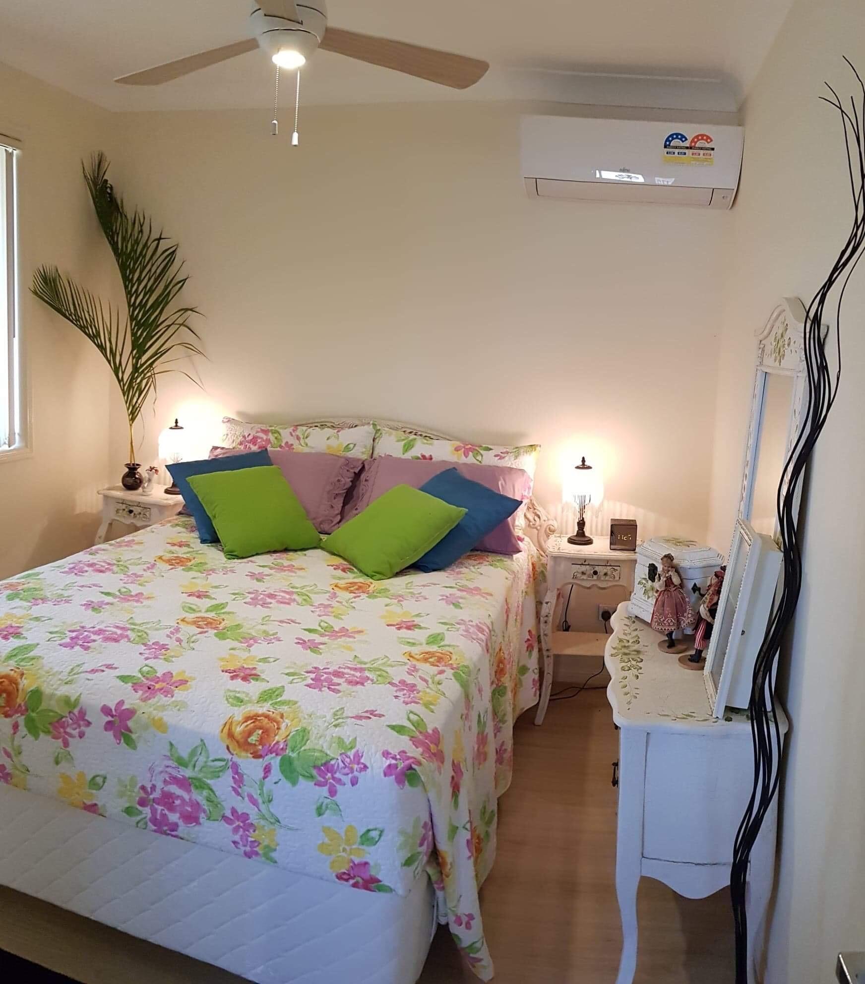 Property For Sale 19 Conondale Circuit Kallangur QLD 4503 12