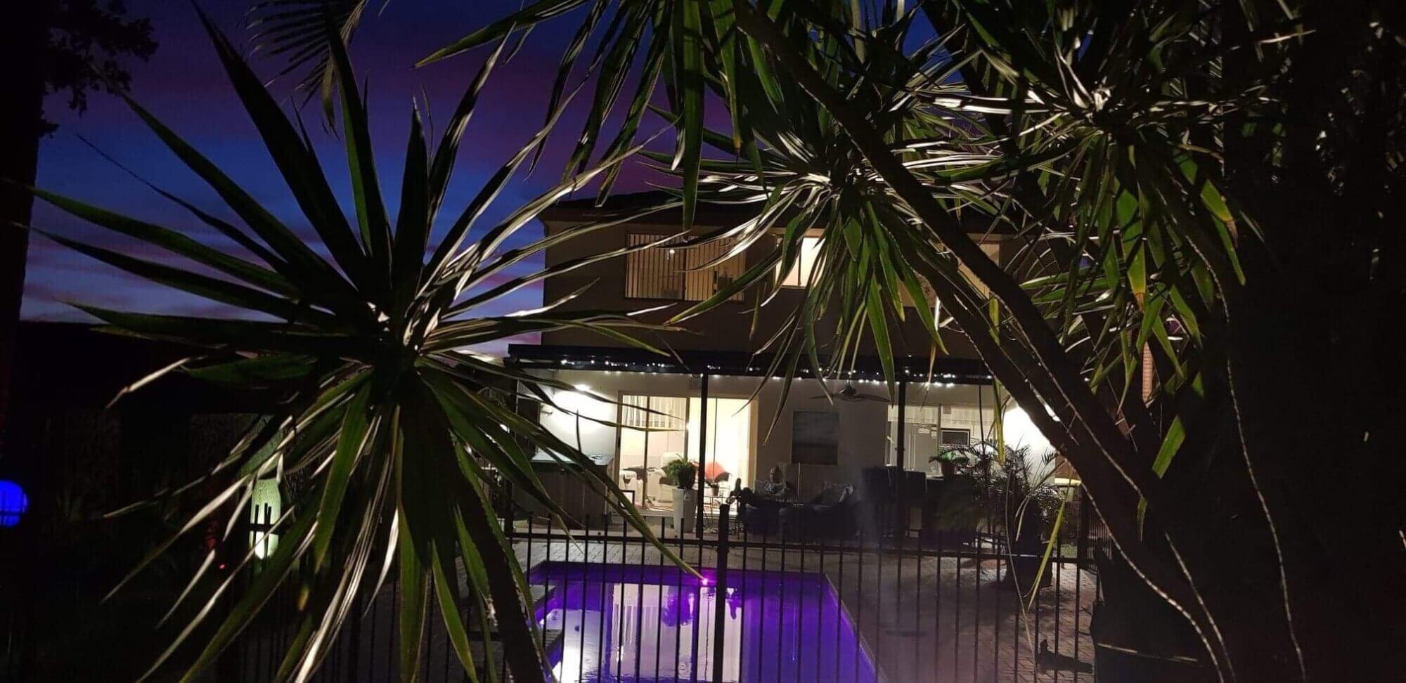 Property For Sale 19 Conondale Circuit Kallangur QLD 4503 17
