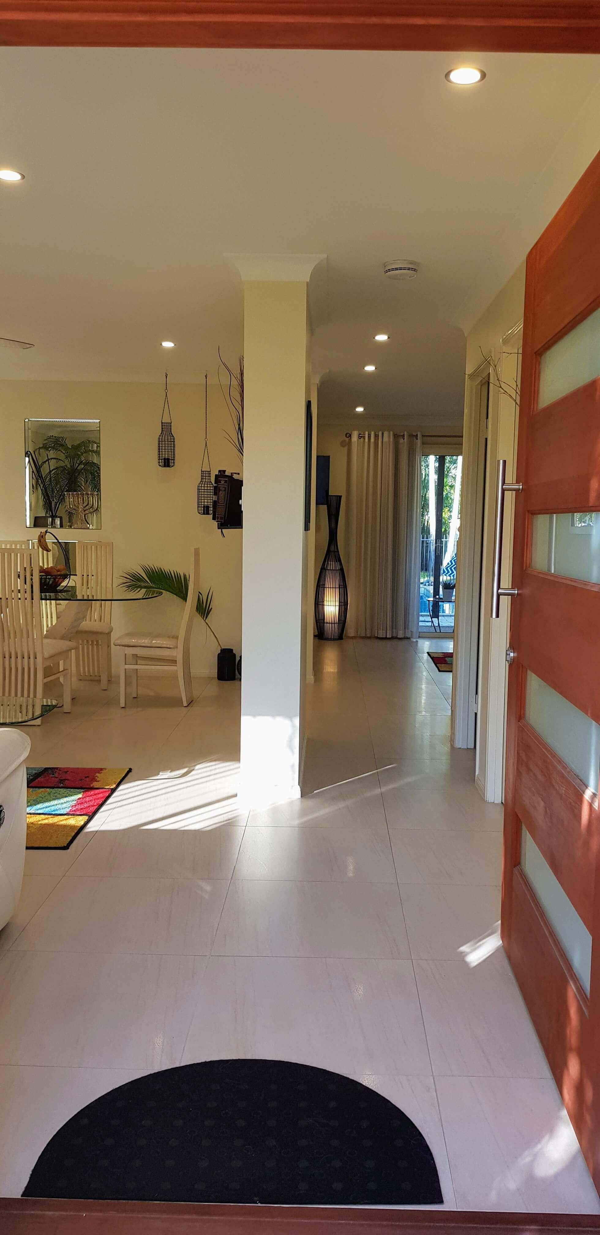 Property For Sale 19 Conondale Circuit Kallangur QLD 4503 5