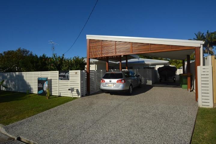 16 Allonga Street Currimundi QLD 4551