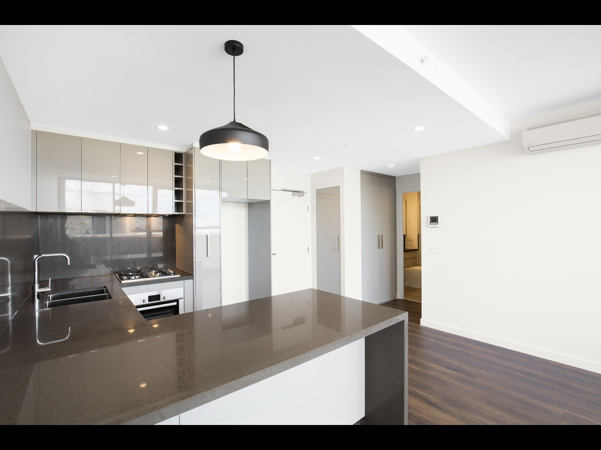 Property For Sale 607/70 Batesford Road Chadstone VIC 3148 2