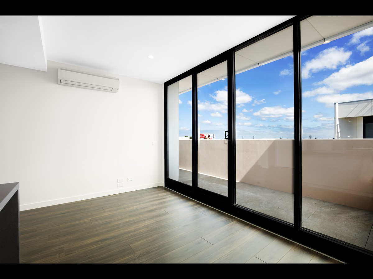Property For Sale 607/70 Batesford Road Chadstone VIC 3148 3