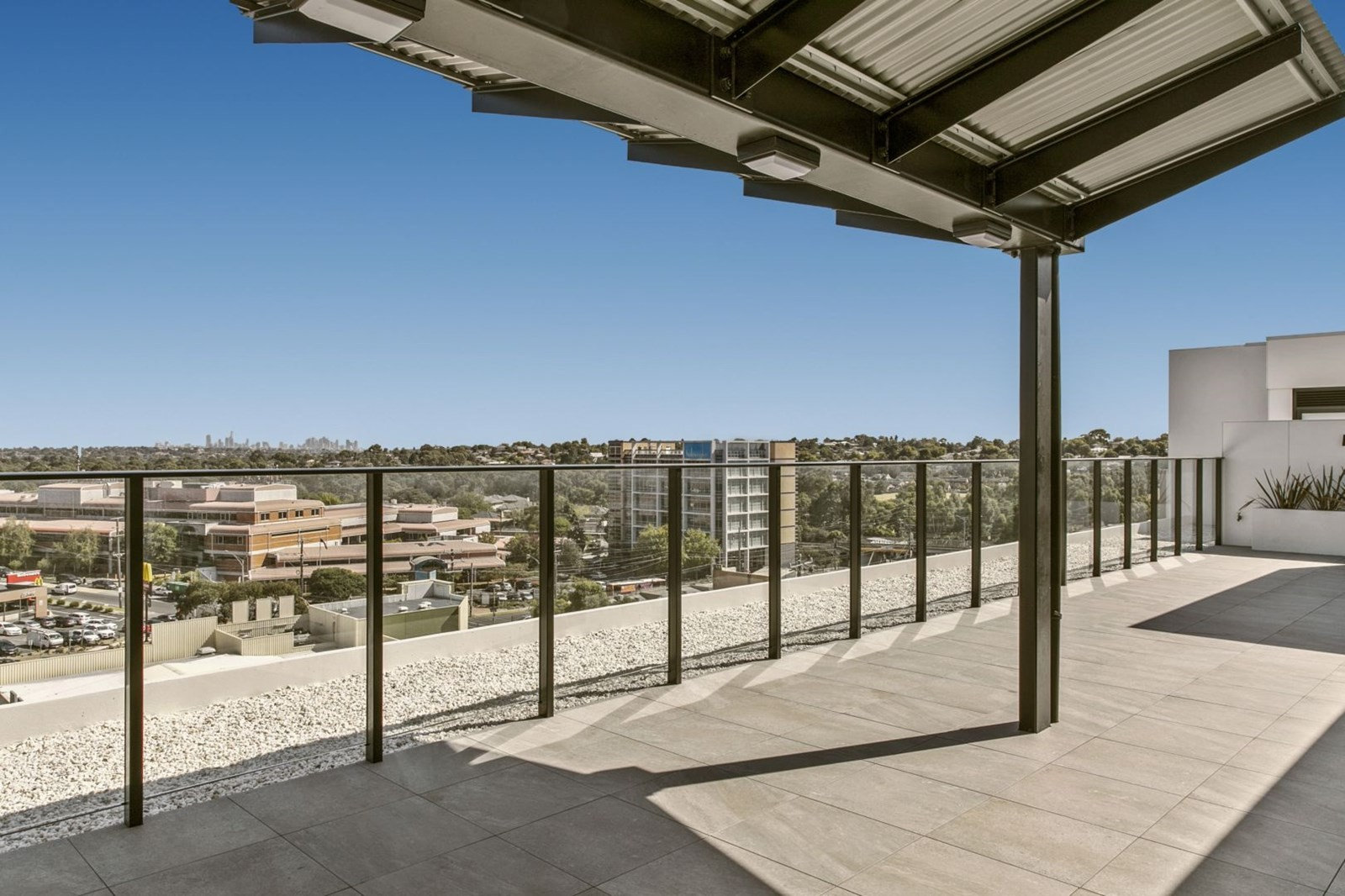Property For Sale 607/70 Batesford Road Chadstone VIC 3148 7