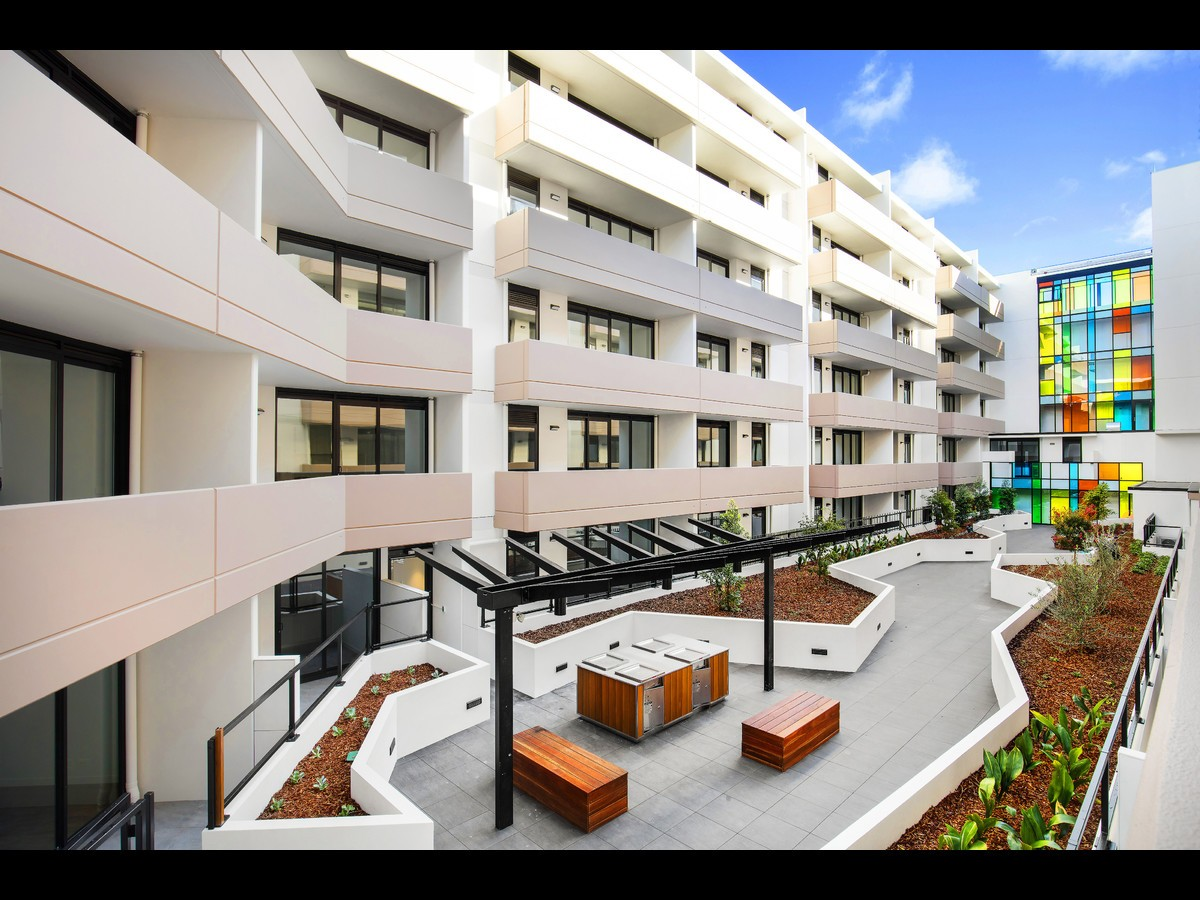 Property For Sale 607/70 Batesford Road Chadstone VIC 3148 8