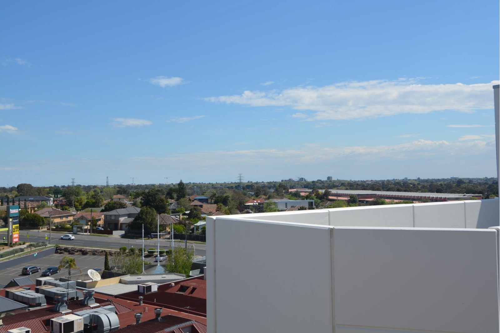 Property For Sale 607/70 Batesford Road Chadstone VIC 3148 5