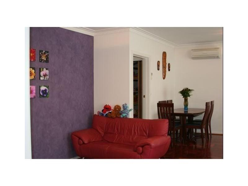 Property For Rent 2/5 Sylverly Gv Caulfield VIC 3162 6