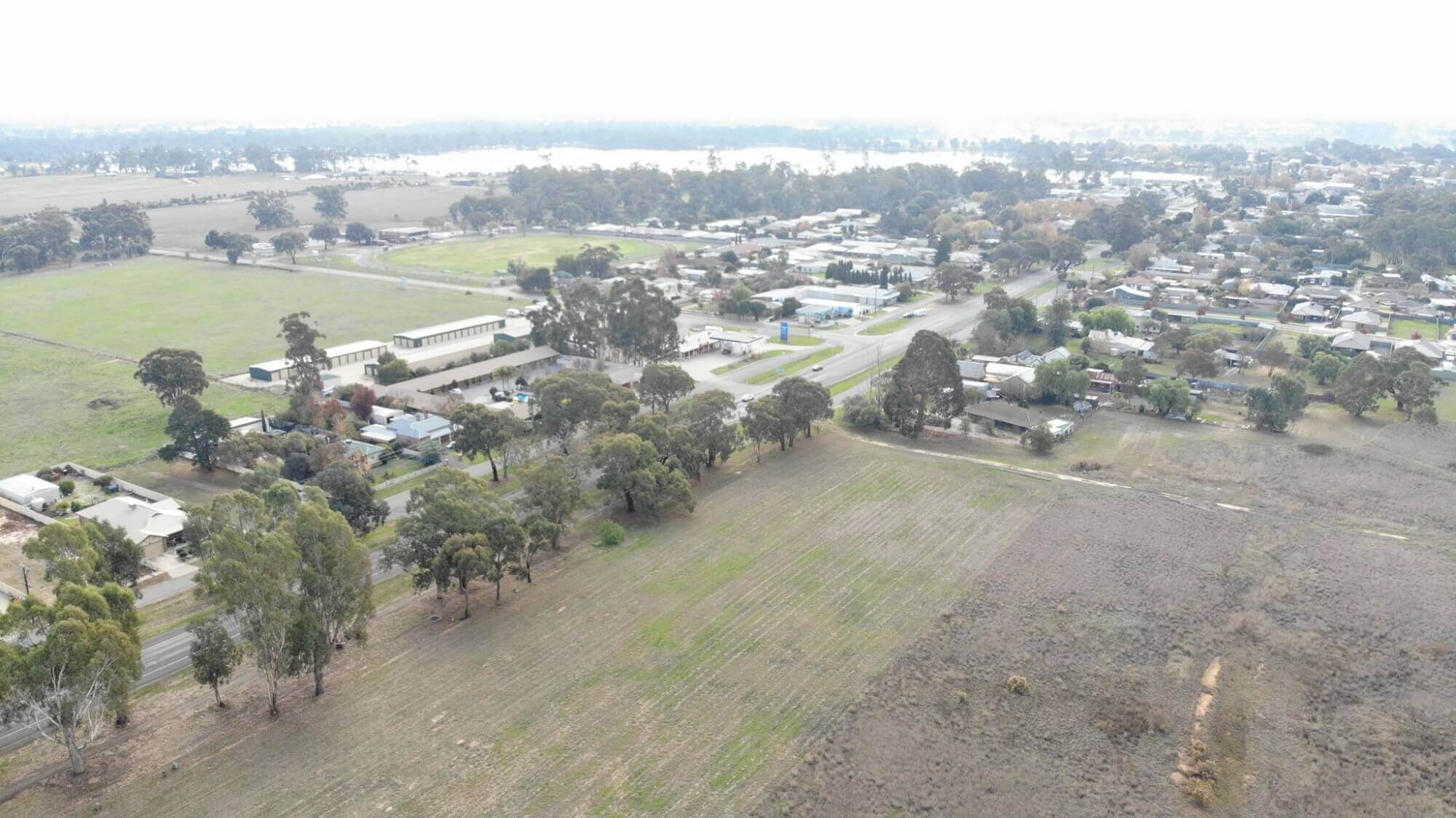 Property For Sale 172-194 High Street Nagambie VIC 3608 10