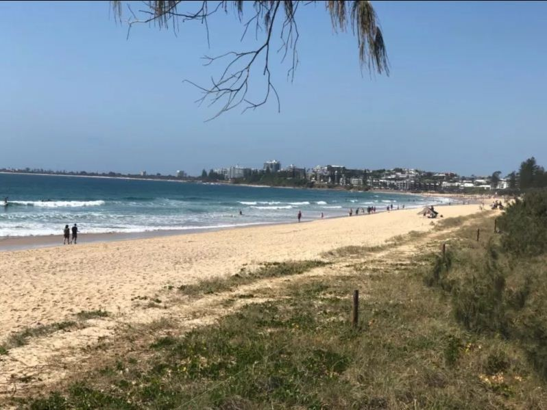 Private Business For Sale Maroochydore 4558 QLD 5