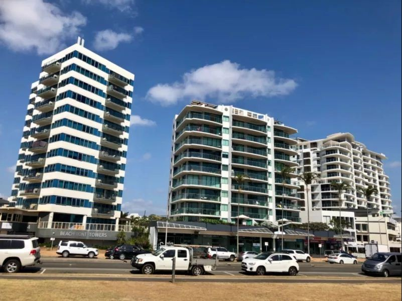 Private Business For Sale Maroochydore 4558 QLD 9