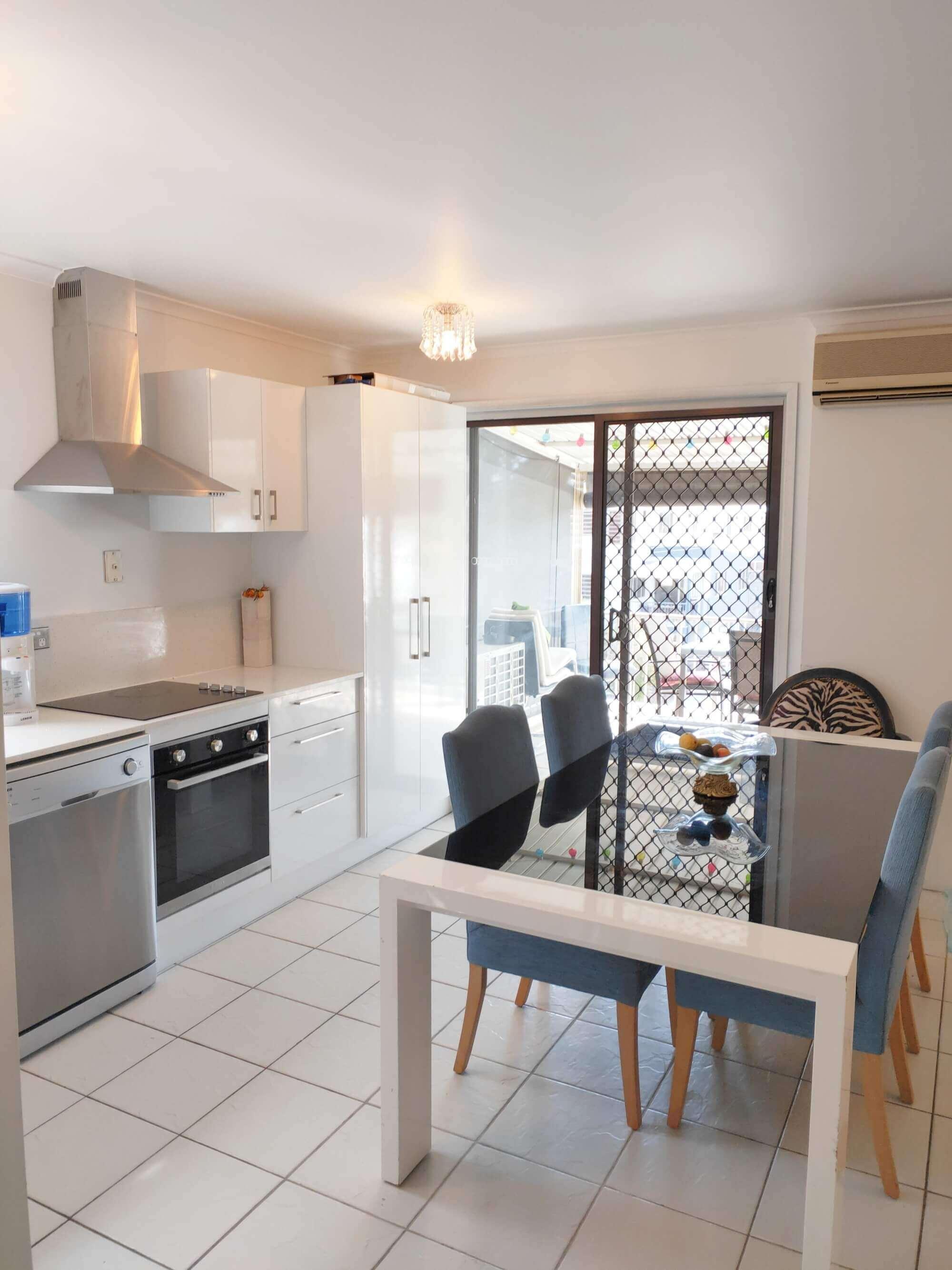 Property For Sale 11/28 Hunter Avenue Labrador QLD 4215 5