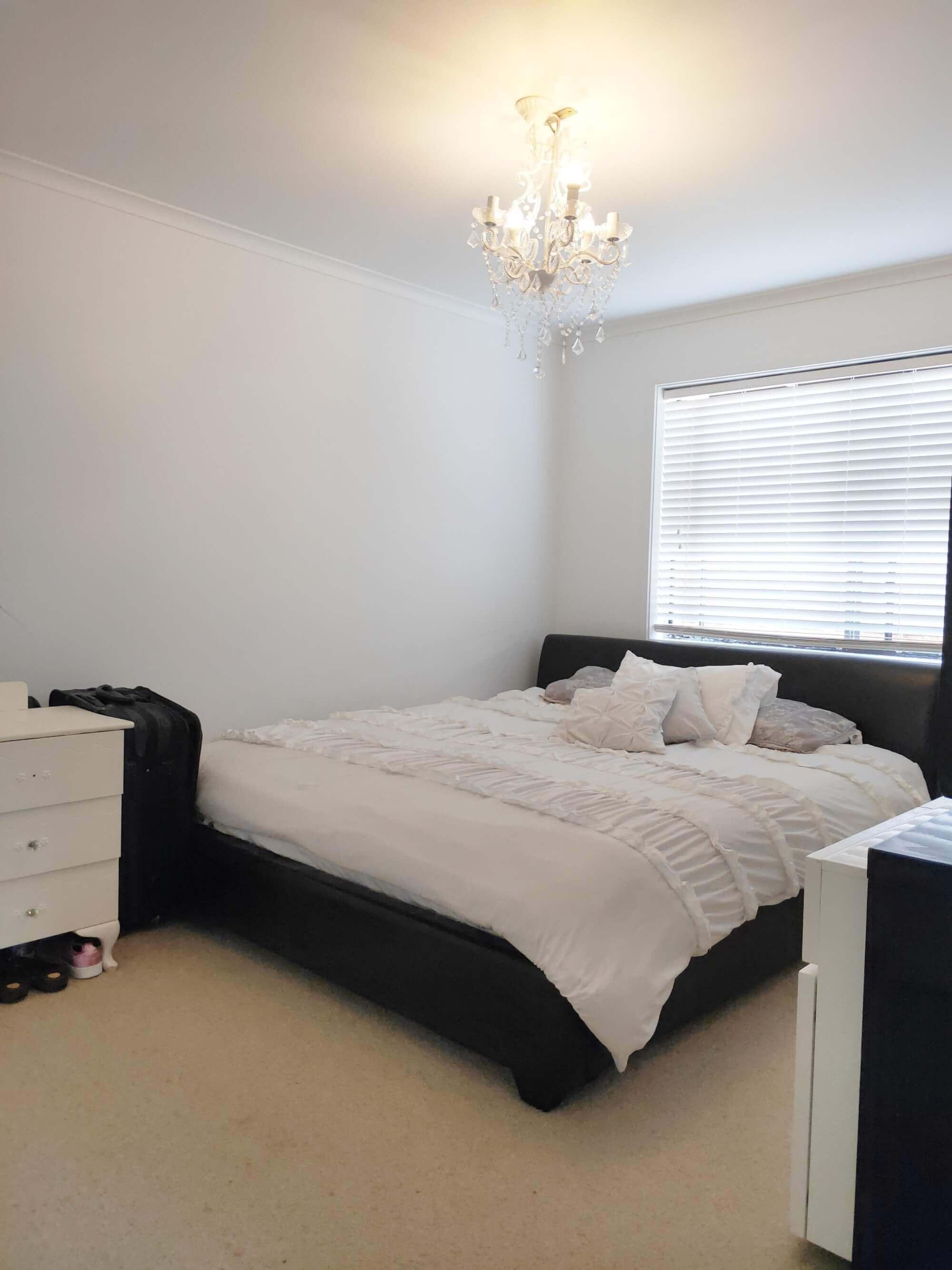 Property For Sale 11/28 Hunter Avenue Labrador QLD 4215 8
