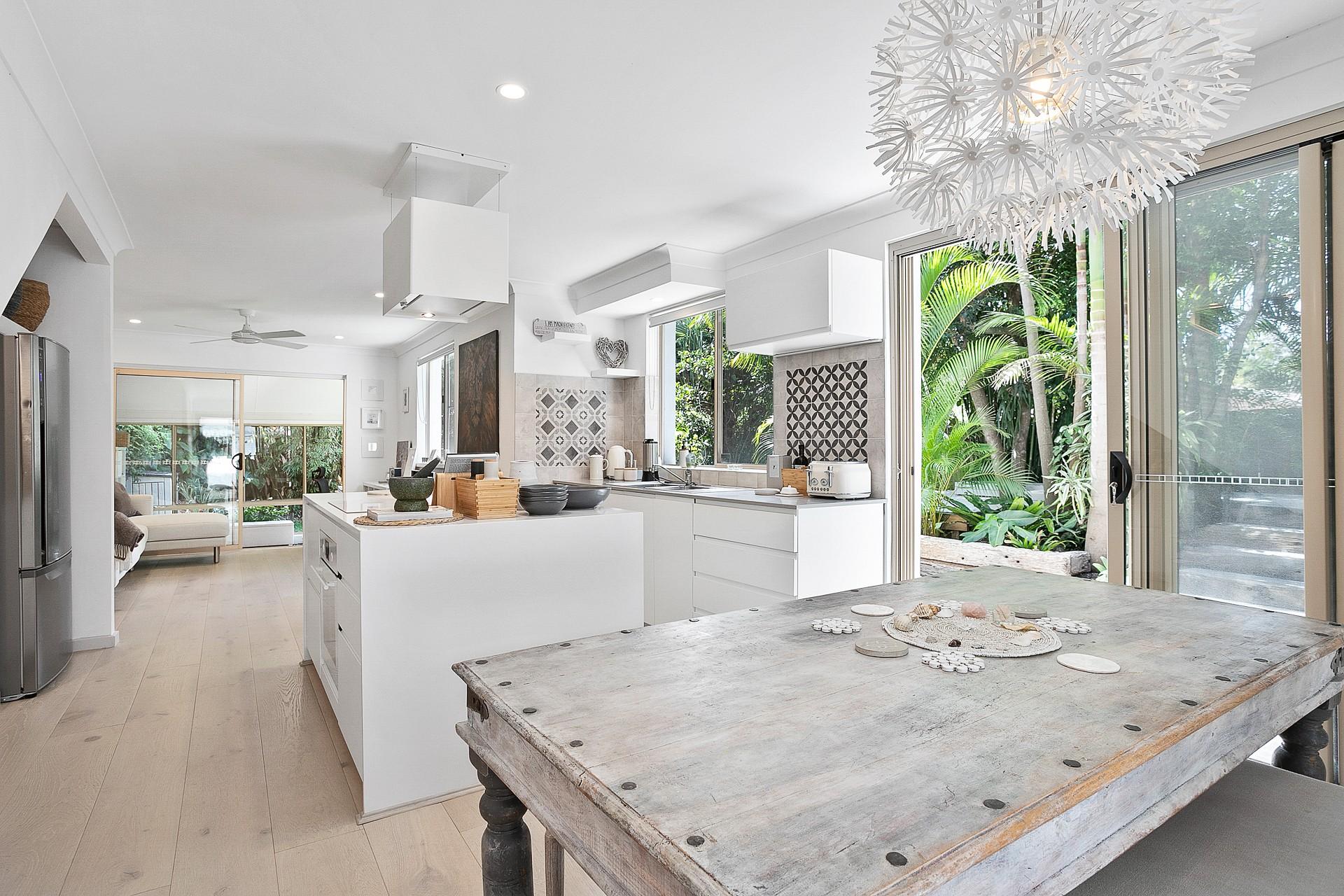 Property For Sale Unit 1/86 Bangalow Road Byron Bay NSW 2481 1
