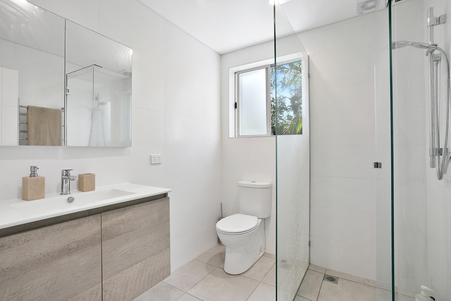 Property For Sale Unit 1/86 Bangalow Road Byron Bay NSW 2481 2