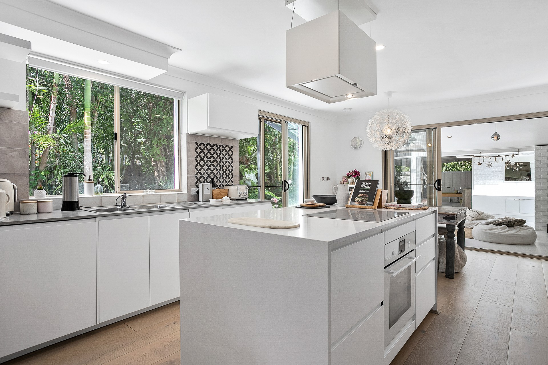 Property For Sale Unit 1/86 Bangalow Road Byron Bay NSW 2481 3