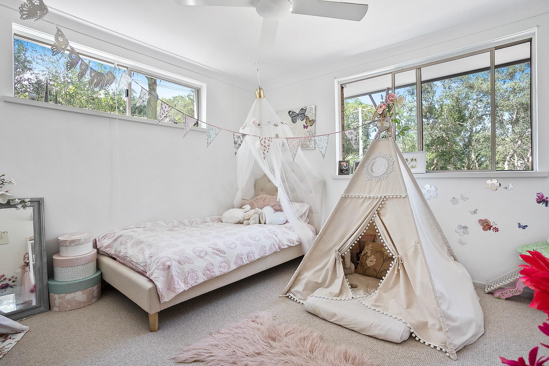 Property For Sale Unit 1/86 Bangalow Road Byron Bay NSW 2481 4