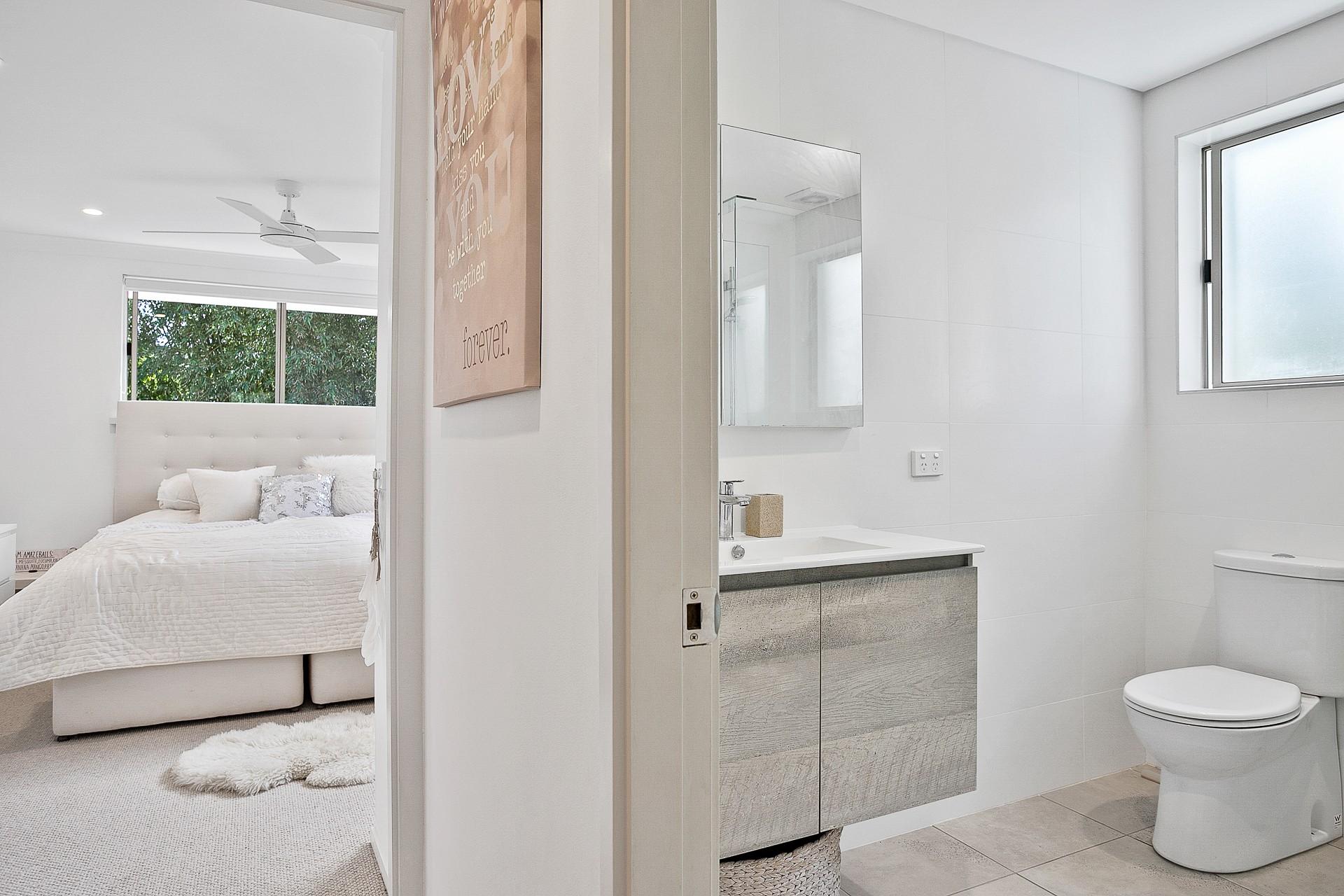 Property For Sale Unit 1/86 Bangalow Road Byron Bay NSW 2481 5