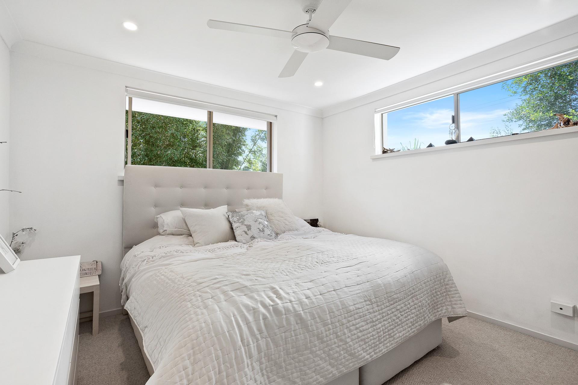 Property For Sale Unit 1/86 Bangalow Road Byron Bay NSW 2481 6