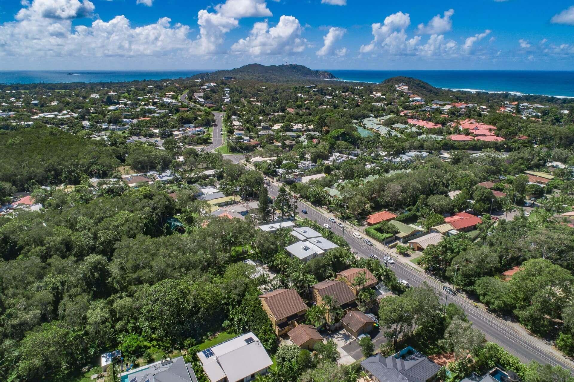 Property For Sale Unit 1/86 Bangalow Road Byron Bay NSW 2481 7