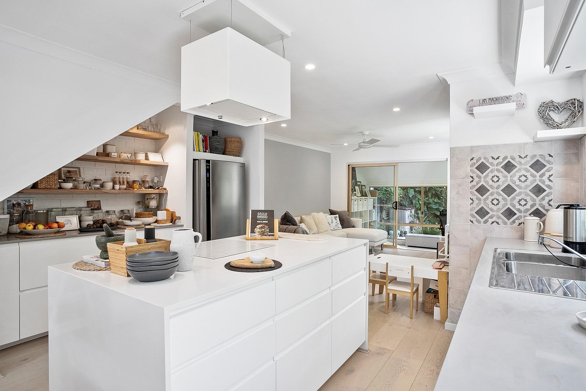 Property For Sale Unit 1/86 Bangalow Road Byron Bay NSW 2481 8