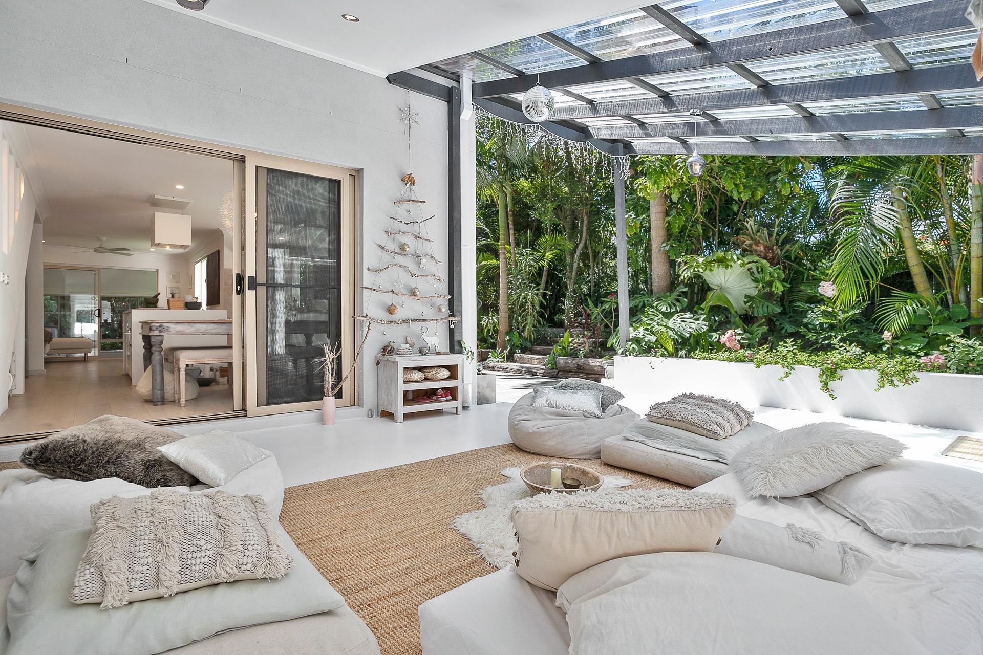 Property For Sale Unit 1/86 Bangalow Road Byron Bay NSW 2481 9