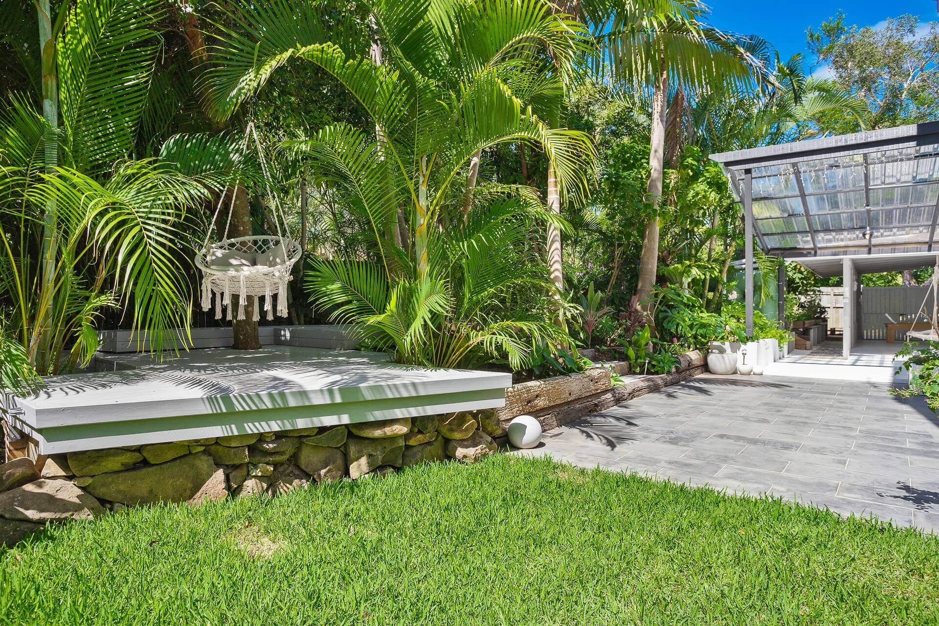 Property For Sale Unit 1/86 Bangalow Road Byron Bay NSW 2481 13