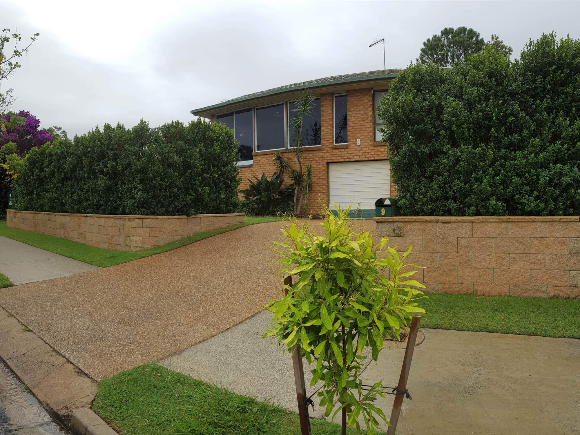 Property For Rent 9 Ziegenfusz Road Thornlands QLD 4164 2