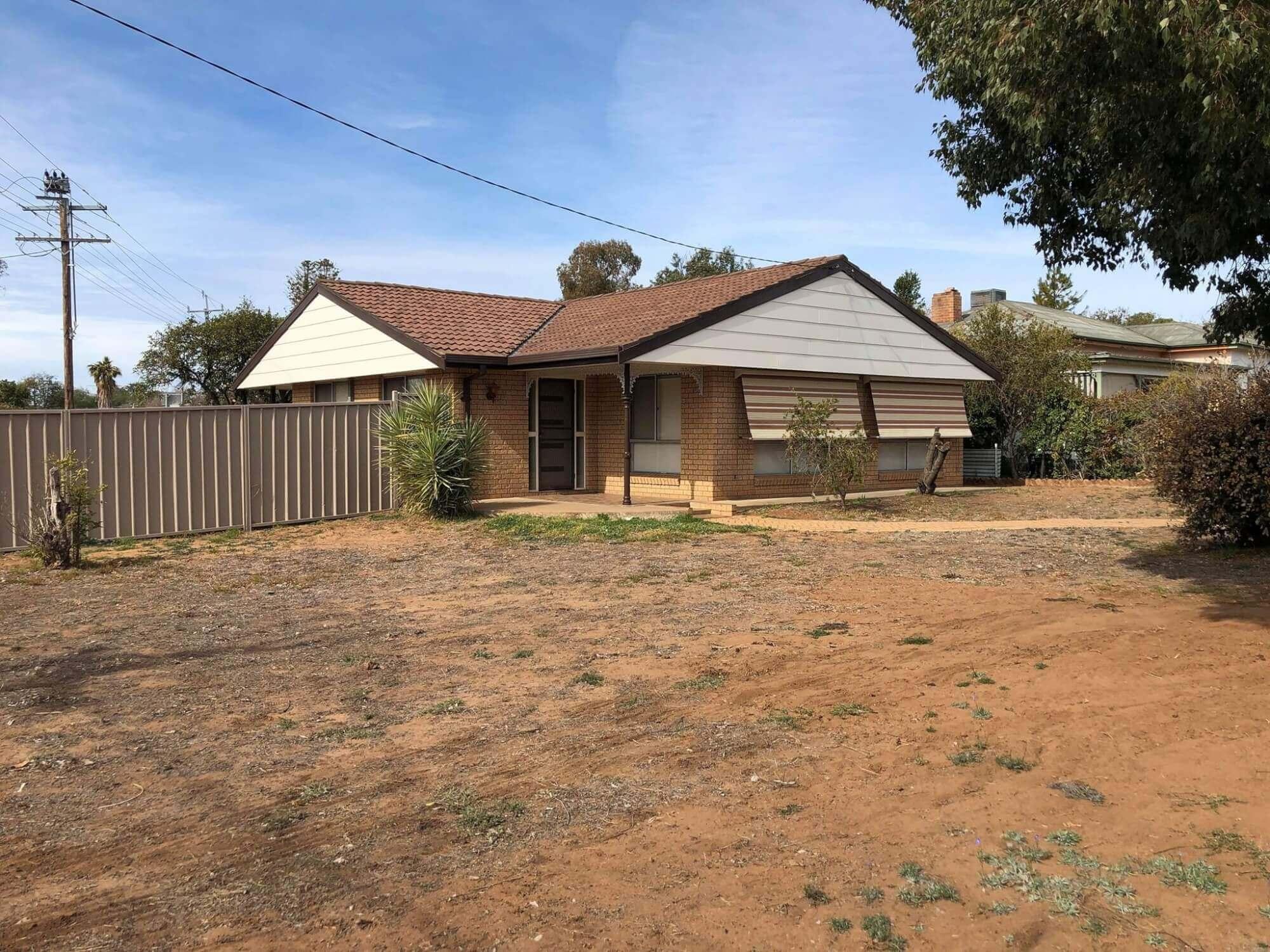 Property For Sale 20 Elizabeth Street Gilgandra NSW 2827 2