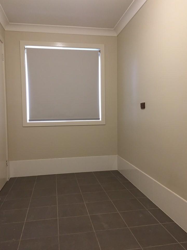 Property For Sale 20 Elizabeth Street Gilgandra NSW 2827 18