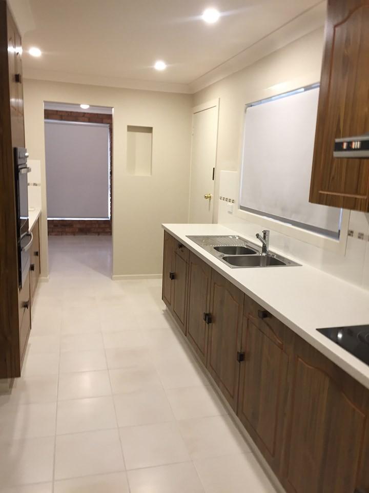 Property For Sale 20 Elizabeth Street Gilgandra NSW 2827 6