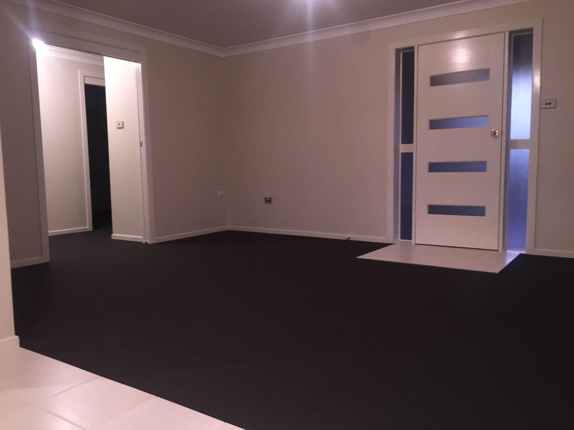 Property For Sale 20 Elizabeth Street Gilgandra NSW 2827 3