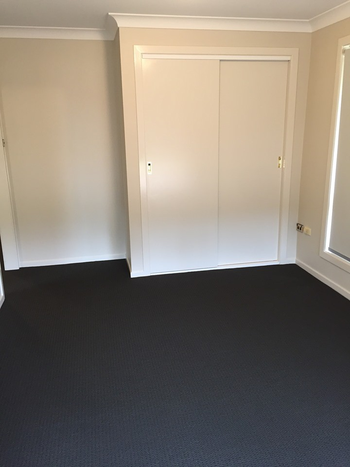 Property For Sale 20 Elizabeth Street Gilgandra NSW 2827 8