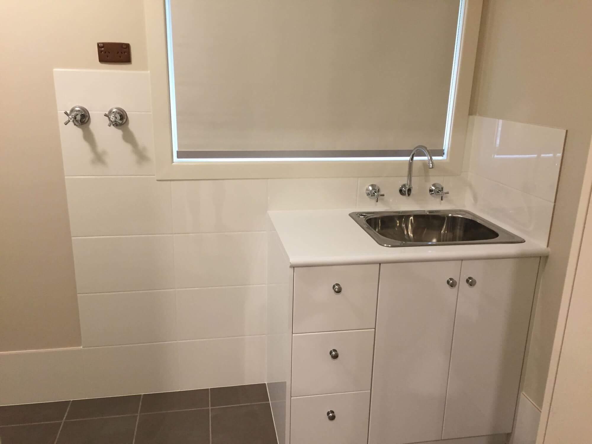 Property For Sale 20 Elizabeth Street Gilgandra NSW 2827 16