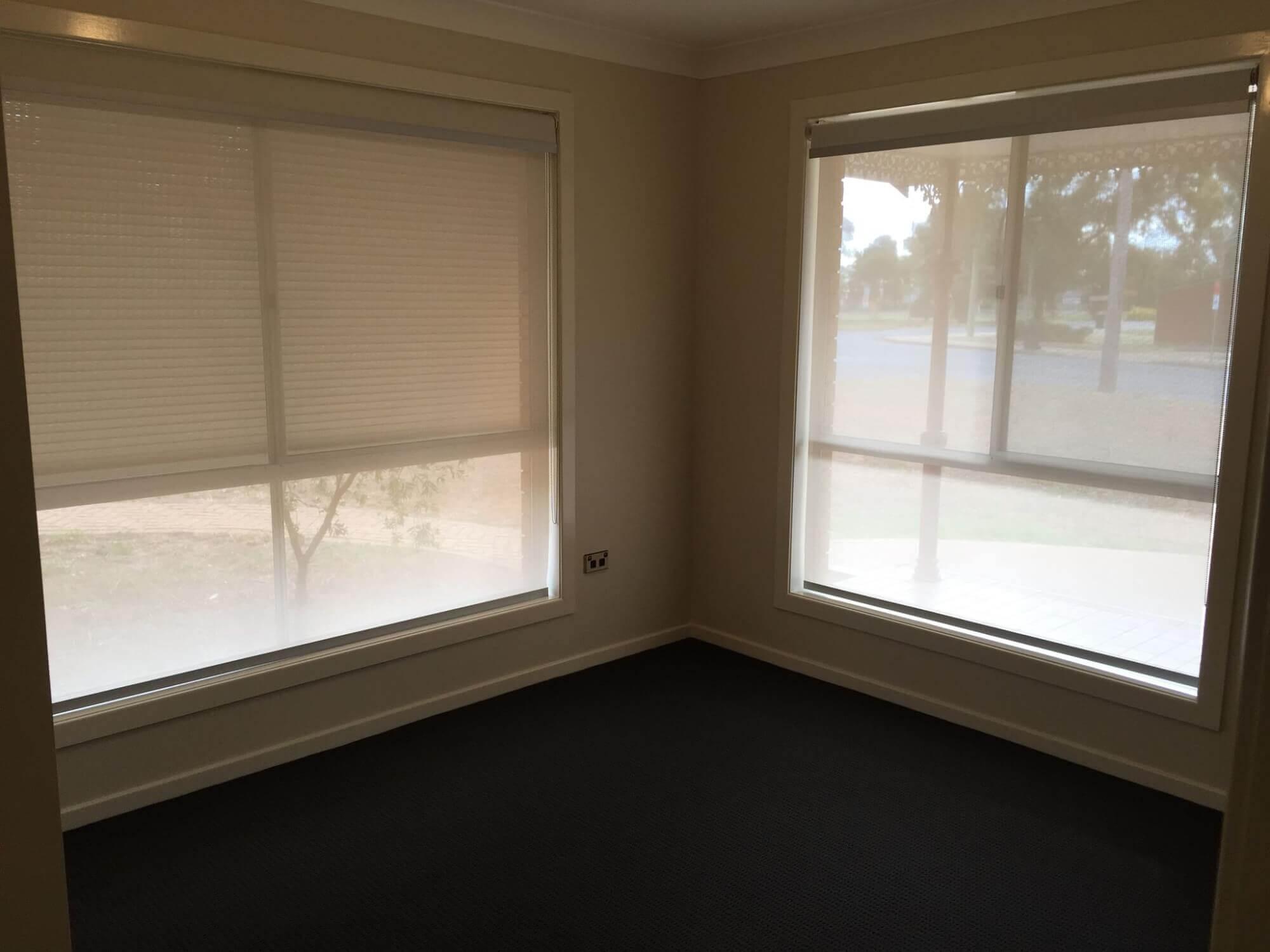 Property For Sale 20 Elizabeth Street Gilgandra NSW 2827 9