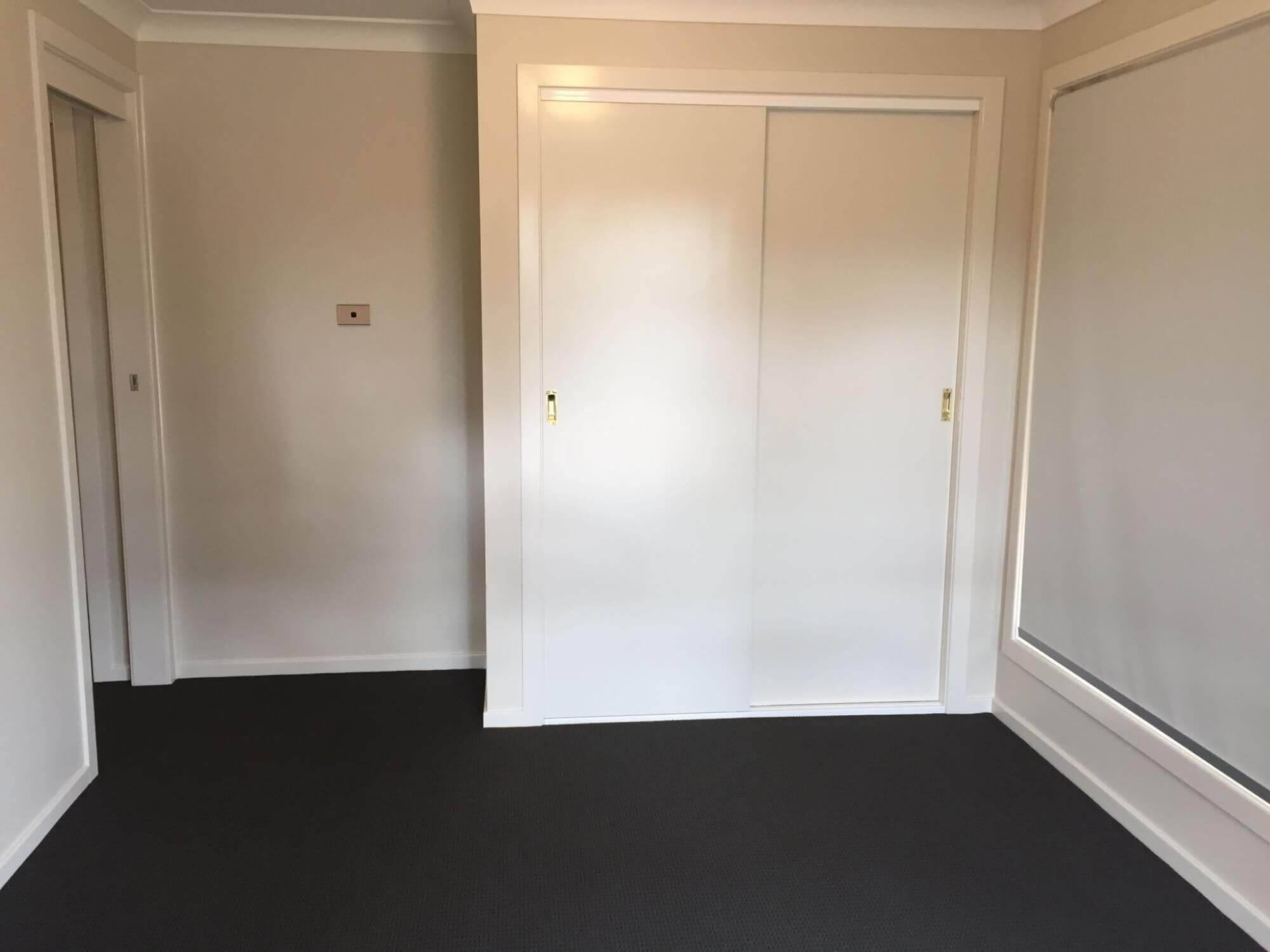 Property For Sale 20 Elizabeth Street Gilgandra NSW 2827 14