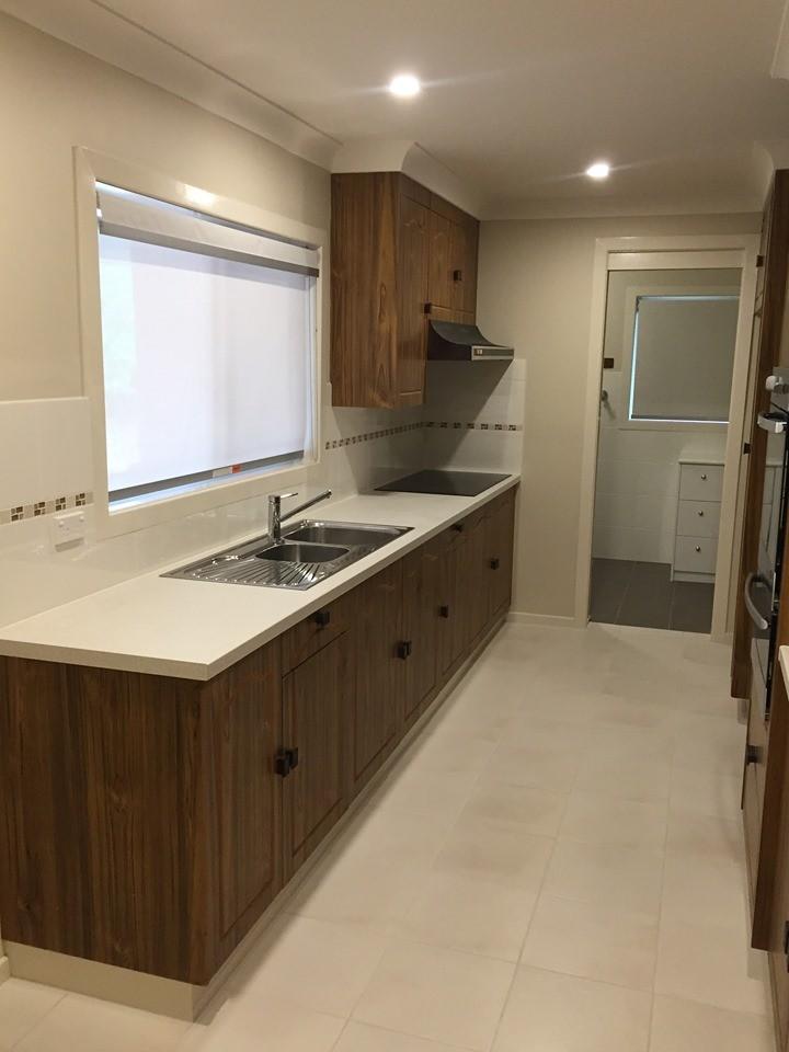 Property For Sale 20 Elizabeth Street Gilgandra NSW 2827 5