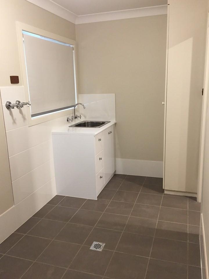 Property For Sale 20 Elizabeth Street Gilgandra NSW 2827 17