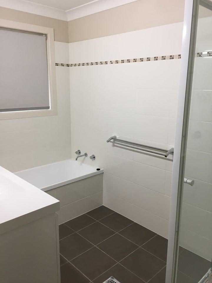 Property For Sale 20 Elizabeth Street Gilgandra NSW 2827 12