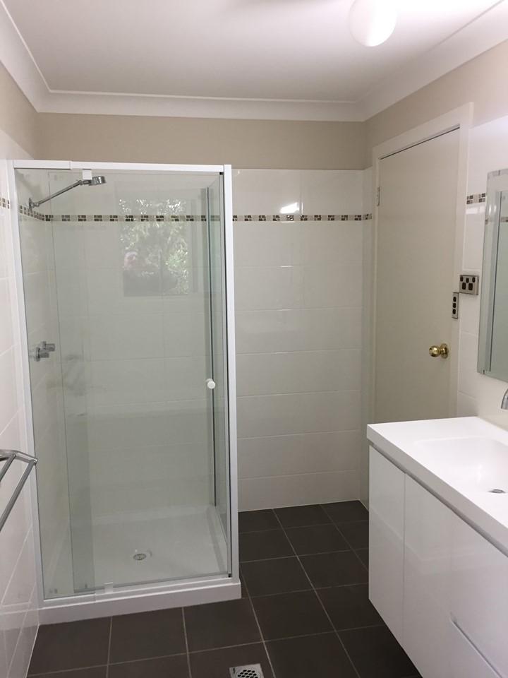 Property For Sale 20 Elizabeth Street Gilgandra NSW 2827 11