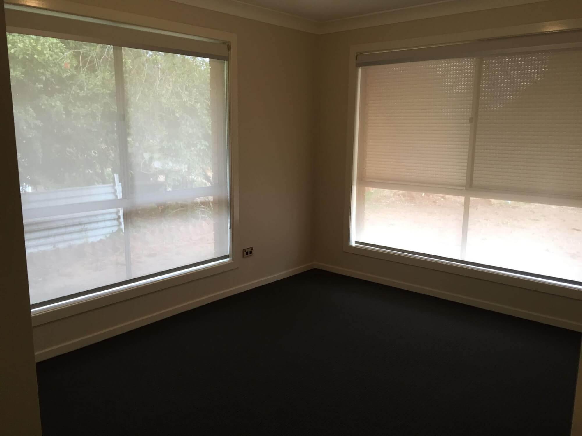 Property For Sale 20 Elizabeth Street Gilgandra NSW 2827 15
