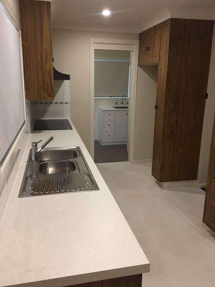Property For Sale 20 Elizabeth Street Gilgandra NSW 2827 7