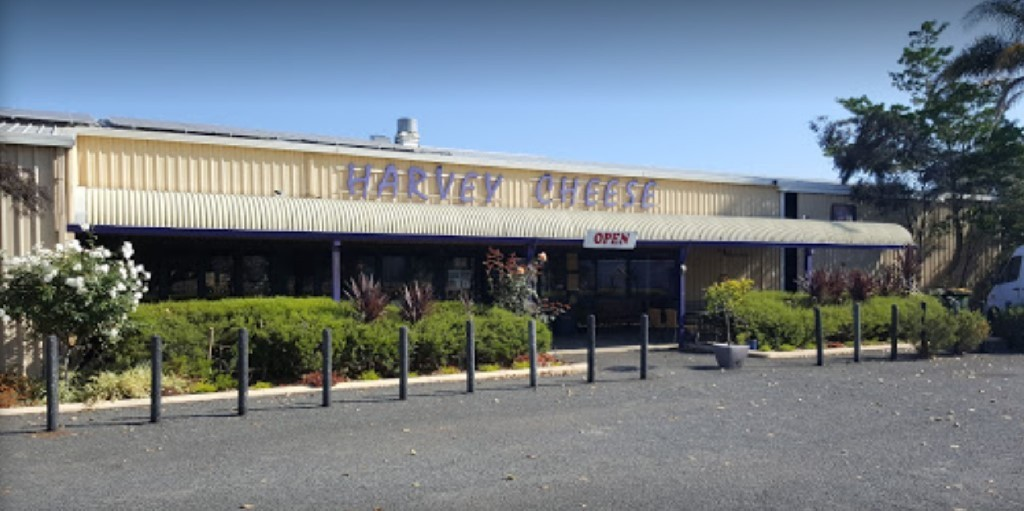 Private Commercial For Sale 11442 South Western Highway Wokalup WA 6221