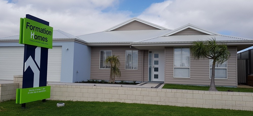 11 Ascanius Parade Bayonet Head WA 6330