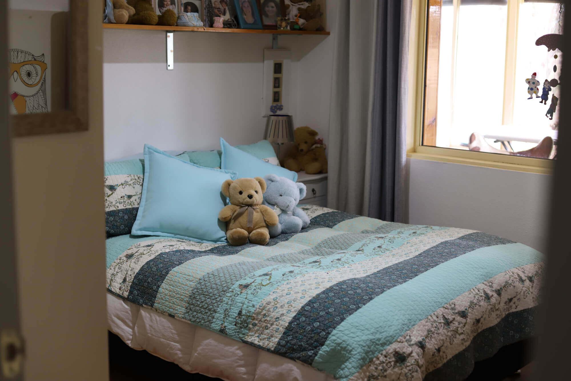 Property For Sale 6304 Warrumbungles Way Coonabarabran NSW 2357 28
