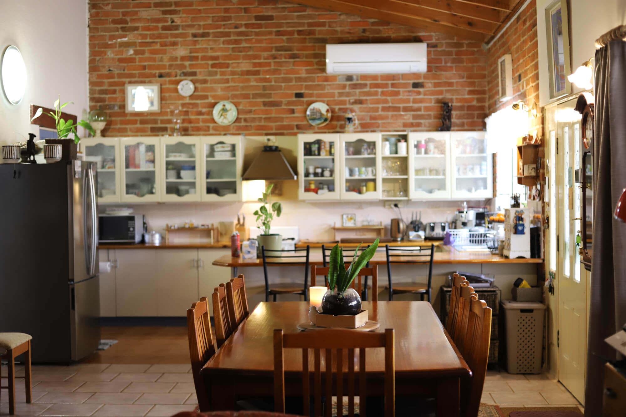 Property For Sale 6304 Warrumbungles Way Coonabarabran NSW 2357 21