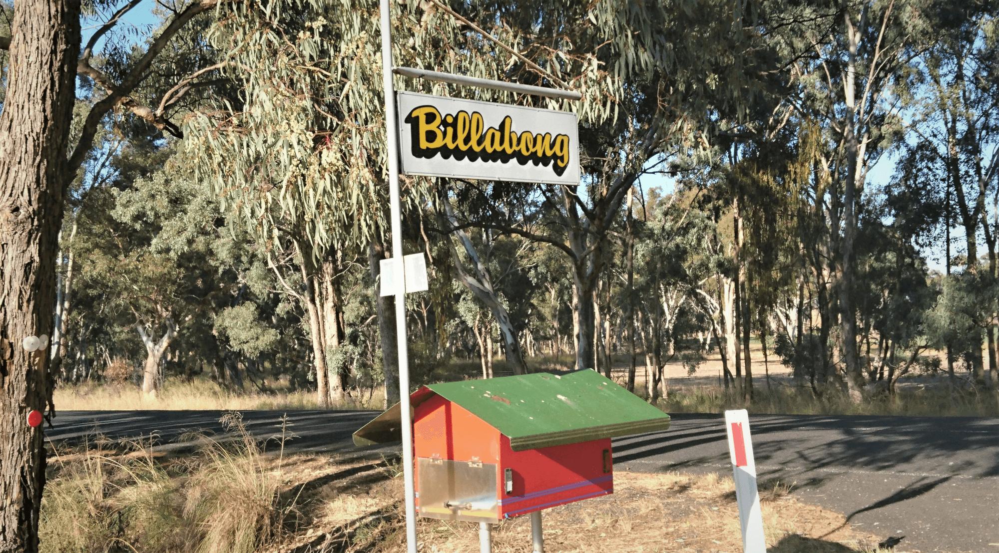 Property For Sale 6304 Warrumbungles Way Coonabarabran NSW 2357 1